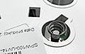 Sygnalizator wewnętrzny SPW-100 SATEL - 3