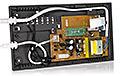 Zestaw unifonów DPHP01 Commax - 3