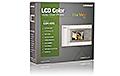 Monitor wideodomofonowy kolorowy CDV-40Q COMMAX - 5