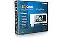 Monitor wideodomofonowy kolorowy CDV-50N COMMAX - 5