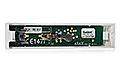 ABAX bezprzewodowa czujka wibracyjna i magnetyczna AVD-100 - 5