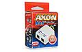 1 kanałowy protector AXON NET - 4