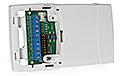 Wielozadaniowy moduł rozszerzeń RP432EW8000A Risco - 3