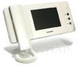 Monitor wideodomofonowy kolorowy CDV50P COMMAX - 1