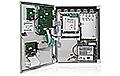 Centrala sygnalizacji pożarowej POLON 4200 - 3