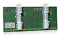 Centrala systemu kontroli dostępu RACS CPR32-NET-BRD - 3