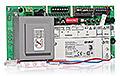 Kompaktowa centrala oddymiania RZN 4404-K - 2