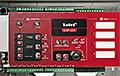 Centrala sygnalizacji pożarowej CSP-104 Satel - 3