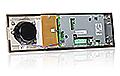 CP2533NR INOX - Panel domofonowy - 2