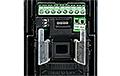 Zewnętrzny czujnik ruchu VXI-ST - 4