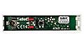 ABAX bezprzewodowa czujka przemieszczenia ARD100 SATEL - 3