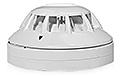 Czujnik ciepła EXODUS FT90/4W - 2
