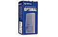 Wewnętrzny czujnik podczerwieni OML-ST Optex - 5