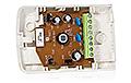 Wewnętrzny czujnik podczerwieni RXC-ST Optex - 3