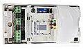 Wewnętrzny czujnik podczerwieni OML-DT Optex - 2