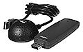 Czytnik USB 13.56 MHz Mifare RUD-3 - 5