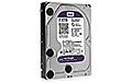 Dysk 2TB SATA III Western Digital Purple - 3