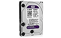 Dysk 3TB SATA III Western Digital Purple - 3