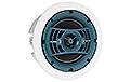Głośnik sufitowy HQM-SOZ1024 - 2