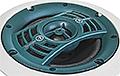 Głośnik sufitowy HQM-SOZ1024 - 5