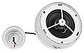 Głośnik kulowy HQM-SK1025 - 3