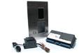 Cyfrowy system domofonowy CD2520T INOX zestaw - 1