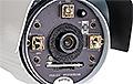 Kamera Megapikselowa BU-720 AirLive - 4