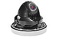 Kamera szybkoobrotowa megapikselowa BCS-SDIP1203-W - 4