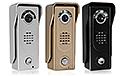 Kamera do wideodomofonu S5 / SAC5C-CK - 1