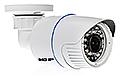 Kamera Megapixelowa HD-1330T - 1
