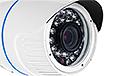 Kamera Megapixelowa HD-1330T - 2
