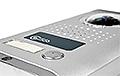 Panel zewnętrzny do wideodomofonu KW-1380EMC-1BS-600 - 3