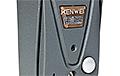 Panel zewnętrzny do wideodomofonu KW-136MC - 3
