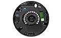 Kamera Megapixelowa DM-720 AirLive - 4