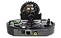 Kamera Megapixelowa DM-720 AirLive - 5
