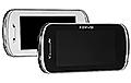 Monitor do wideodomofonu KW-S704C-W - 5