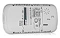 Monitor do wideodomofonu KW-S704C-W - 3