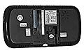 Monitor do wideodomofonu KW-S704C-W - 4