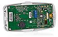 Klawiatura LCD Risco RP432KP - 4
