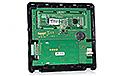 Manipulator LCD INT-KLFR-WSW  - 7
