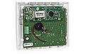 Manipulator VERSA-LCD-BL SATEL - 5