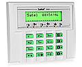 Zestaw alarmowy VERSA 5-KLCD - 2