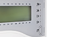 Manipulator LCD INT-KLCDK-GR - 3
