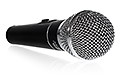 Mikrofon dynamiczny DM 604 - 2