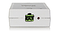 Moduł komunikacyjny USB MMU42 - 4