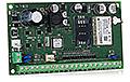GPRS-T6 SATEL - 2