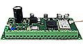 GPRS-T6 SATEL - 4