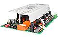 Kompaktowa centrala oddymiania RZN-4408-M - 4