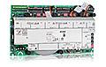 Kompaktowa centrala oddymiania RZN-4408-M - 2