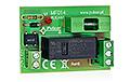 Moduł przekaźnikowy AWZ517 - 2